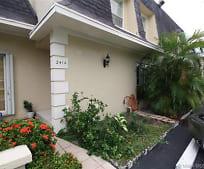 2414 NE 11th St, East Hollywood, Hollywood, FL