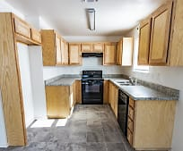 Kitchen, 8963 French Dr