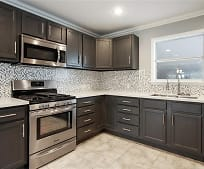 Kitchen, 451 A A Meyers Rd