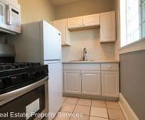 Kitchen, 537 E Oak St