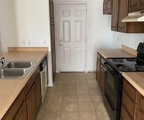 Kitchen, 8344 E 120th Pl