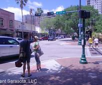 1515 Main St, Rosemary District, Sarasota, FL