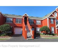 10582 Windsor Lake Ct, Deer Park Elementary School, Tampa, FL