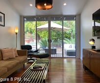 4685 Cleland Ave, Mount Washington, Los Angeles, CA