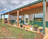 777 Love Hollow Rd, Chuckey Doak Middle School, Afton, TN