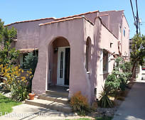 226 Covina Ave, Lowell Elementary School, Long Beach, CA