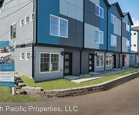 2704 S Andover St, Columbia City, Seattle, WA