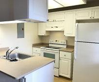Kitchen, 94-1412 Kulewa Loop