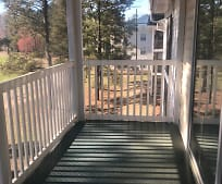 Patio / Deck, 664 Tupelo Ln