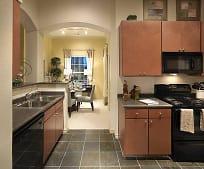Kitchen, 806 West St