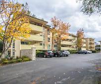1033 Crestview Dr, Capitola, CA
