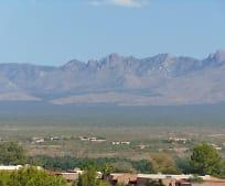 1098 W Camino Sagasta, 85614, AZ