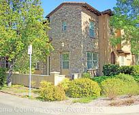 185 Stonegate Cir, Cloverdale, CA