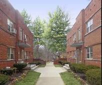 6334 Montgomery Rd, Kennedy Heights, Cincinnati, OH