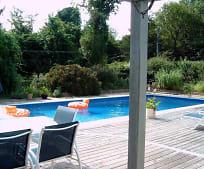 Pool, 3 Mimosa Pl