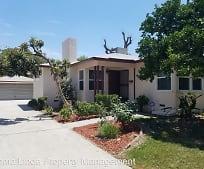 11129 Richmont Rd, 92354, CA