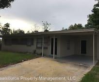 Building, 4408 Seybold Ave