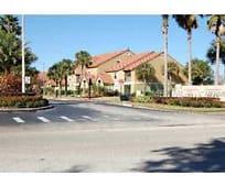 Apartments Near Florida Hospital Kissimmee Kissimmee Fl Apartmentguide Com