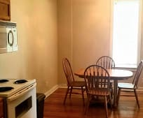 Kitchen, 904 Washington St