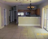 Kitchen, 506 Myers Park Dr