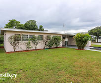 160 NW 193rd St, Norland, Miami Gardens, FL