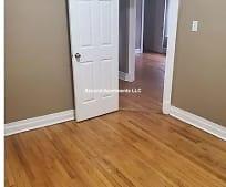 Living Room, 359 E 70th St
