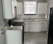 2906 Silver St, Springfield, Jacksonville, FL