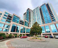 177 107th Ave NE, 111th Avenue Northeast, Bellevue, WA