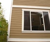 12041 33rd Ave NE, Cedar Heights, Seattle, WA