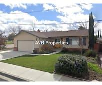 4395 Pomona Way, Livermore, CA