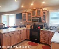 6726 Cove Creek Dr, Laurel, MT
