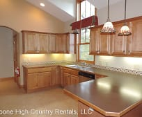 257 Sunset Dr, Blowing Rock, NC
