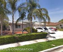 9844 Galena Ave, Monte Vista Elementary School, Montclair, CA