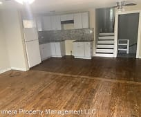 38 E 102nd Pl, Roseland, Chicago, IL