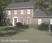 145 Princeton Trce, North Fayette Elementary School, Fayetteville, GA