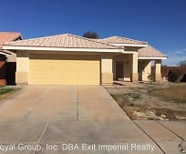 342 Willow Bend Dr, Central Union Adult, El Centro, CA