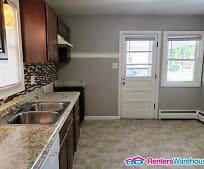 Kitchen, 1024 Bolton Rd