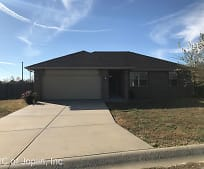 506 Ashmore St, Carl Junction, MO