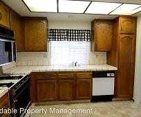 3661 Bobwhite Terrace, Ardenwood, Fremont, CA