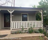 2936 Marengo Ave, Altadena, CA