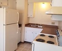 Kitchen, 5580 S Curtice St