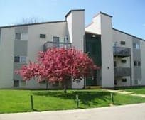 634 Morse St, Rather Elementary School, Ionia, MI