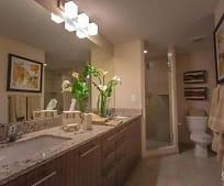 6224 Seminole Terrace, Coral Bay, Margate, FL