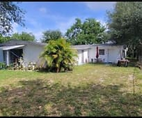 1331 NW 112th St 1331, School For Advanced Studies North, Miami, FL