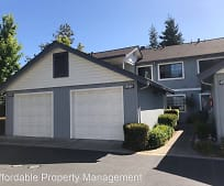 34632 Musk Terrace, North Fremont, Fremont, CA