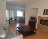 Living Room, 86195 Sonoma Creek Rd