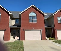 139 Twin Lakes Dr, 40175, KY