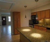 917 NE 16th Ave, South Middle River, Fort Lauderdale, FL