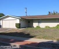 1235 W Newport St, Madonna, San Luis Obispo, CA
