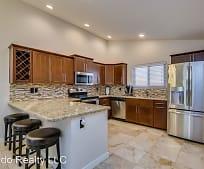 11650 N 112th St, Mountainside Middle School, Scottsdale, AZ
